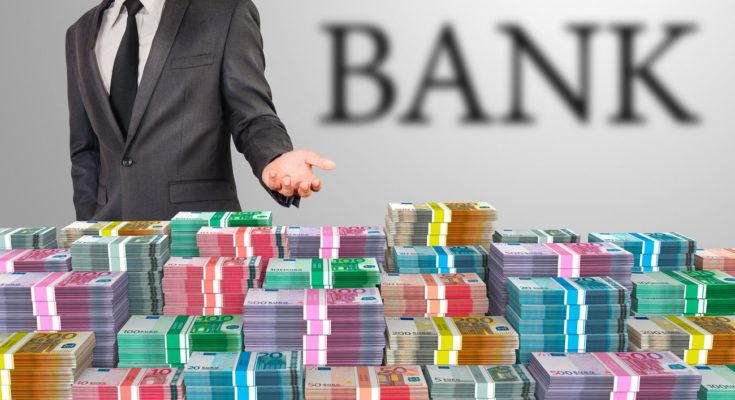 Оформление заявки на микрокредит