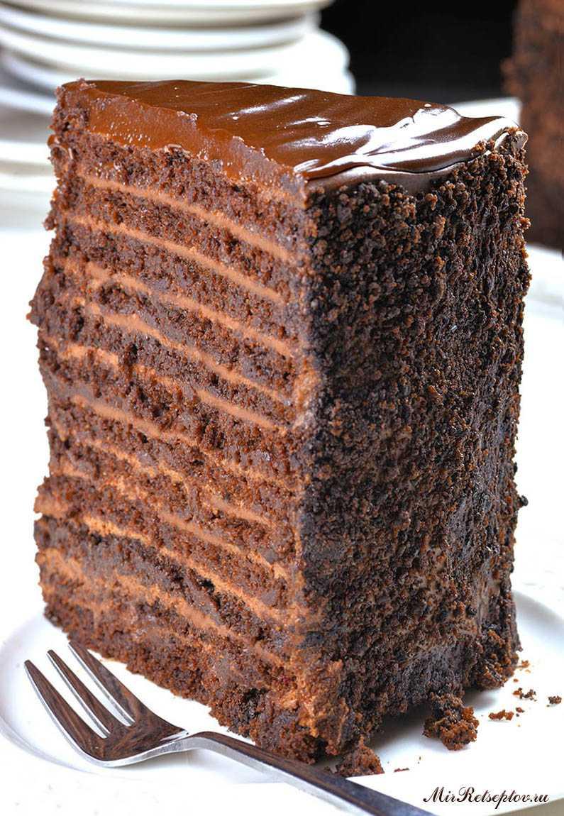 ящики торт многослойный рецепт с фото модель харькова обладательница