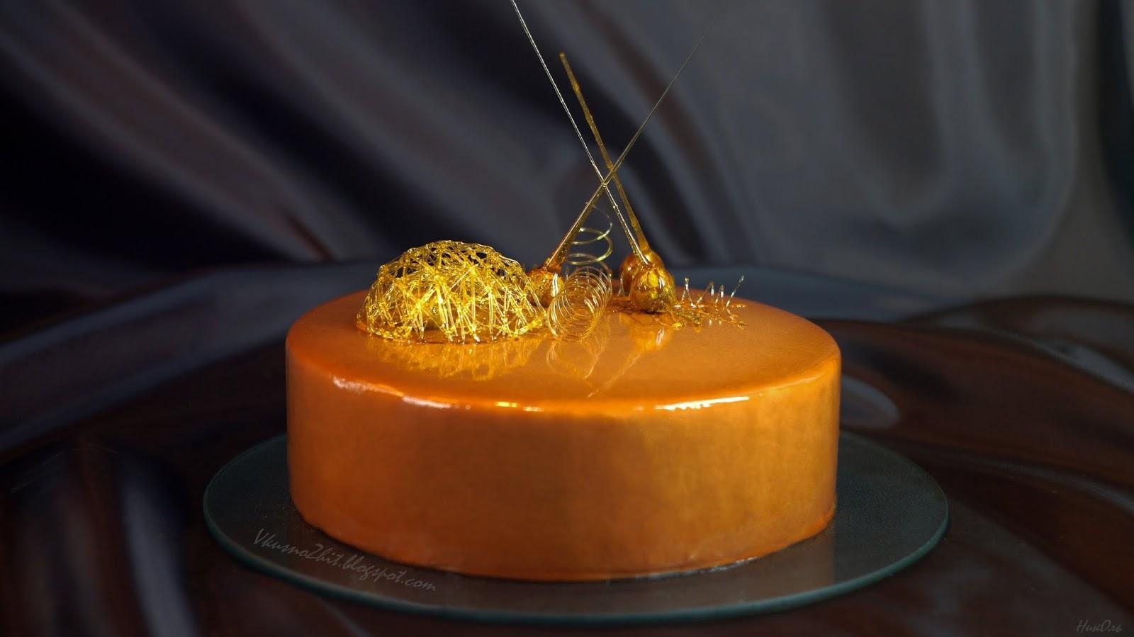 красивый букет карамельный декор для торта рецепт с фото амазонках